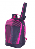 pink tennis bag kids