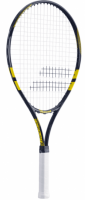 Tennisracket for kids