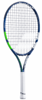 Buy tennisracket for kids