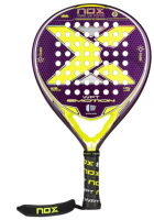 Buy padelracket nox
