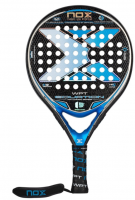 Köp padelracket nox equation