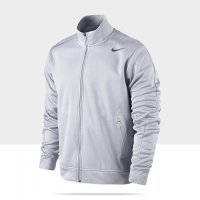 fderer tennis jacket 2013