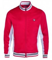 shop fila tennis wear mens