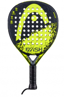 padelracket under 1000kr
