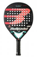 bullpadel racket padel
