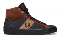 shop fred perry shoes mens