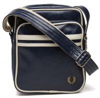 Fred Perry bag small
