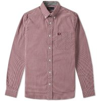buy classic fred perry shirt
