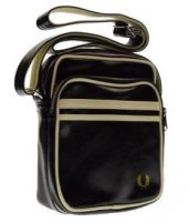 accessoar bag fred perry