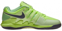 tennisskor barn junior nike