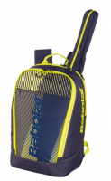 tennis bag for kids