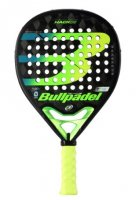 Bullpadel hack 2020 padelrack