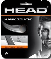 köp Head Hawk touch tennnissena