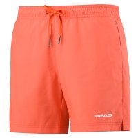 buy women tennis shorts head