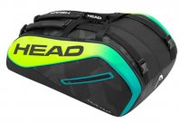 Head Extreme 12R Monstercombi