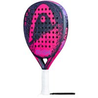 Köp head flash woman padelracket