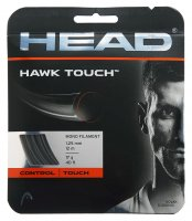 tennissenor head hawk touch