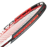 köp head tennisracket speed adaptive