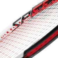 köp heads nya tennisracket speed adaptive
