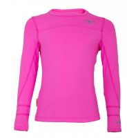 Buy Moja tennis clothes online