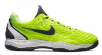 tennis shoes for mens
