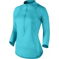 Buy tennis clothing for women