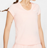 buy tennis wear women nike