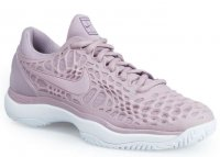 shop tennis shoes for all courts women nike