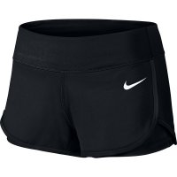 tennisshorts damer