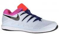 Shop nike tennis shoes for mens