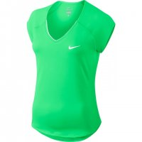 tennis top for women