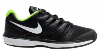 Mens nike tennisshoes clay court