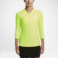 Tennis clothing 3/4 length women