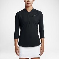 buy tennistops black