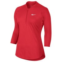 shop tennis wear for women