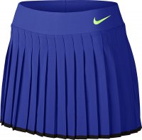 buy tennis skirts for women