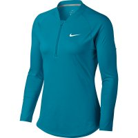 shop long sleeve tennis women