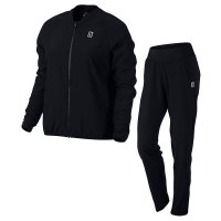 tracksuit for women tennis nike