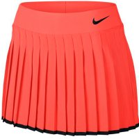 nice looking tennis skirt for ladies