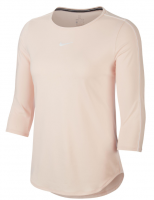 tennis top nike women