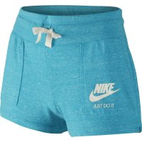 tennis shorts for girls