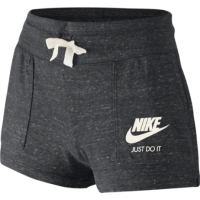 Tennis shorts for girls sporty shorts