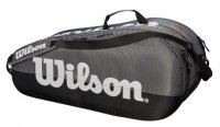 buy wilson tennis bag