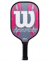 Köpa pickleball racket