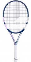 tennisracket pink girls