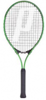 tennisracket for beginners kids