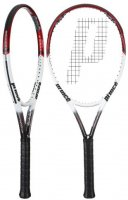 Shop good tennis racket for low price