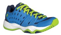 great tennis shoes for kids