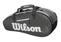 buy tennis bag small racketbag