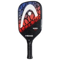 Köp pickleball racket